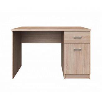 Стол письменный Топ микс BIU 1D1S/120 VMV Holding