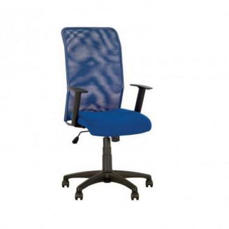 Кресло для руководителя Inter GTR SL PL64 Nowy Styl