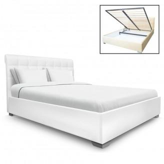 Кровать Novelty Кантри с механизмом