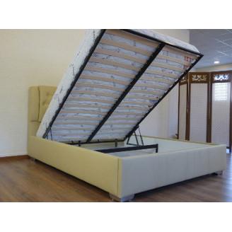 Кровать Тиффани с подъемным механизмом Novelty