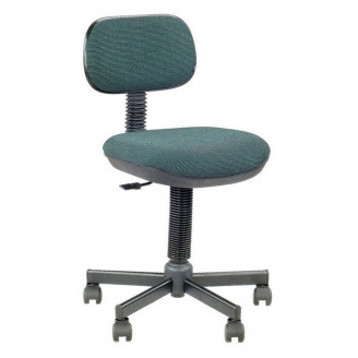 Детское кресло Logica GTS MB55 Nowy Styl