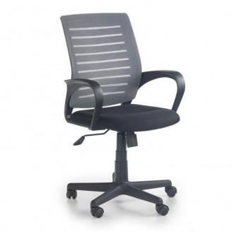 Офисное кресло Santana Halmar