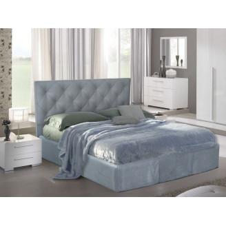 Кровать Бристоль стандарт Richman