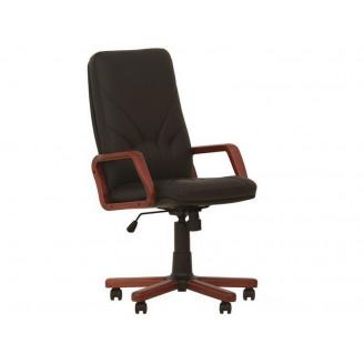 Кресло для руководителя Manager extra Tilt EX1 Nowy Styl