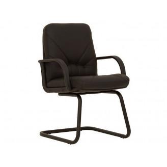 Кресло для руководителя Manager CF Nowy Styl