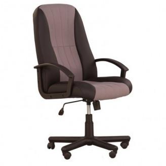 Кресло для руководителя Mexico Tilt PM64 Nowy Styl