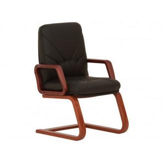 Кресло для руководителя Manager extra CF LB Nowy Styl