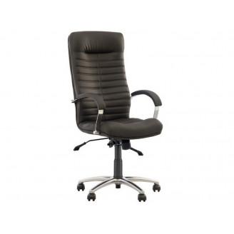 Кресло для руководителя Orion steel Anyfix AL68 Nowy Styl