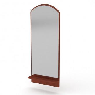 Зеркало-3 Компанит
