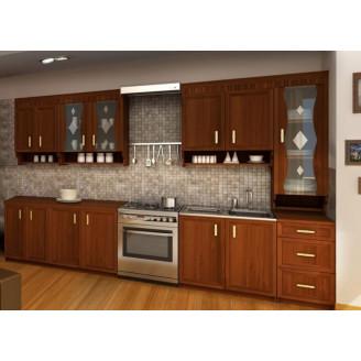 Кухня Margaret 3 Halmar