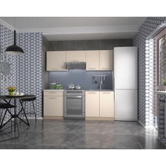 Кухня Marija Halmar