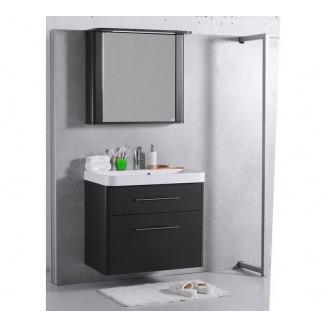 Комплект мебели для ванной Devon Fancy Marble