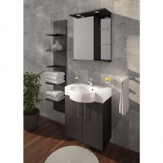 Комплект мебели для ванной Ibiza Fancy Marble