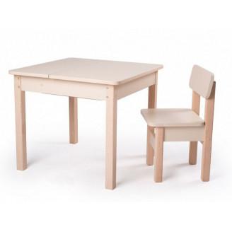 Стол-парта SP Вальтер