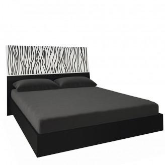 Кровать Терра MiroMark