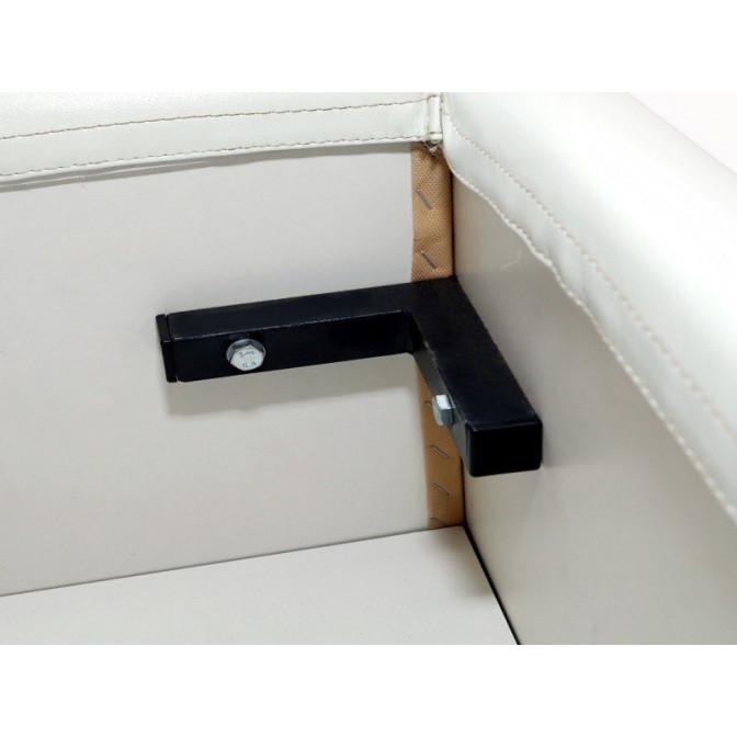 Кровать Лондон стандарт Richman
