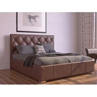Кровать Морфей с подъемным механизмом Novelty