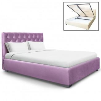 Кровать Novelty Борно с механизмом