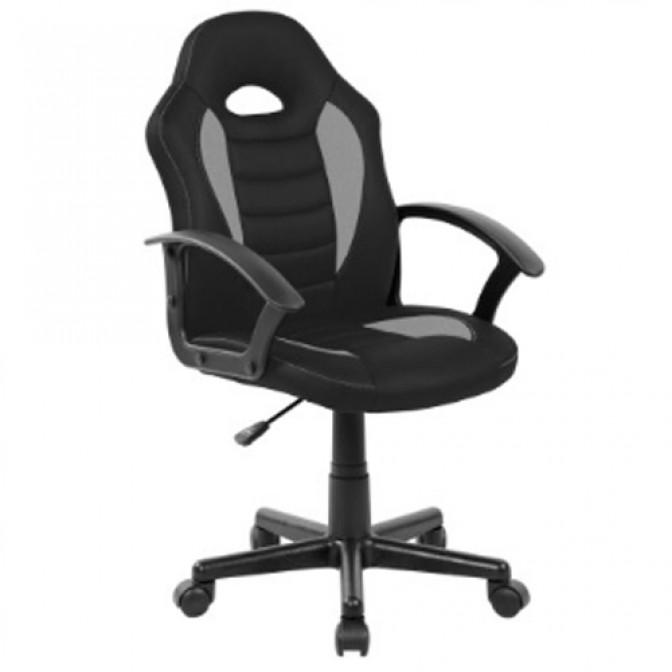Офисное кресло Signal Q-101