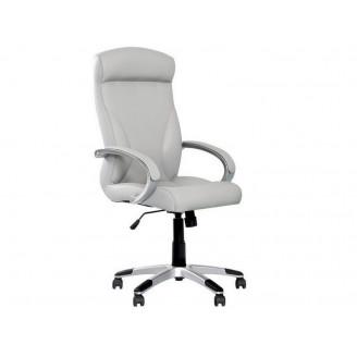 Кресло для руководителя Riga Anyfix PL35 Nowy Styl
