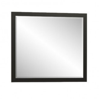 Зеркало Фиэста Мебель-Сервис