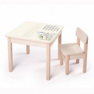 Стол-парта SP1.41 Вальтер