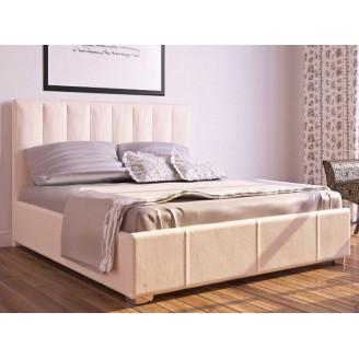 Кровать Бест с подъемным механизмом Novelty