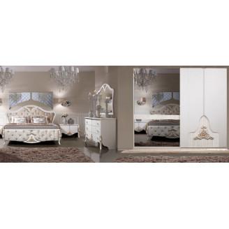 Спальня Стелла Слониммебель