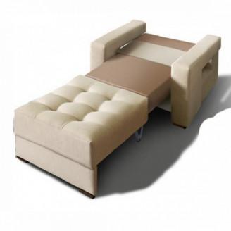 Кресло раскладное Шарм Lefort