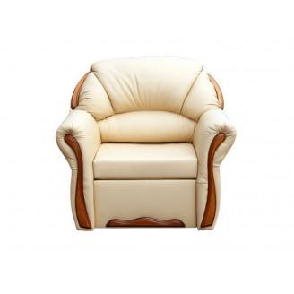 Кресло раскладное Бостон СВ Дельфин Вика