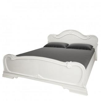 Кровать Футура 160*200 MiroMark
