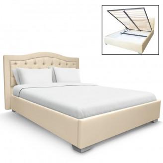 Кровать Novelty Квин с механизмом