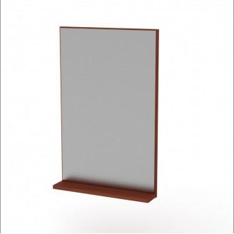 Зеркало-2 Компанит Яблоня У-1