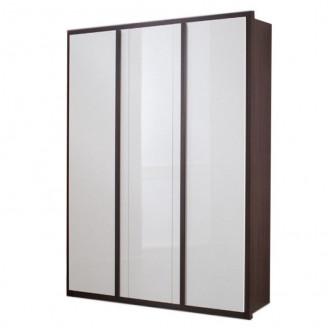Шкаф трехдверный Р-1 1,6 Скай