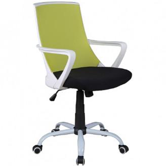 Офисное кресло Signal Q-248
