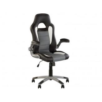 Кресло для руководителя Racer Tilt PL35 Nowy Styl