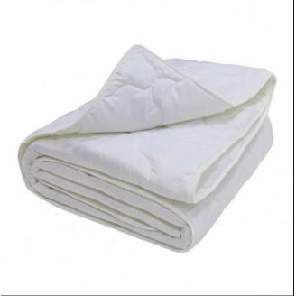 Одеяло Matroluxe Standart полиэстер 220*200 У-1