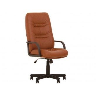 Кресло для руководителя Minister Tilt PM64 Nowy Styl