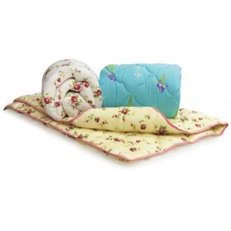 Детское одеяло Малыш Велам