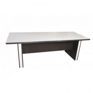 Стол для конференций ОН-90/4 2700x900x750 Ника Мебель