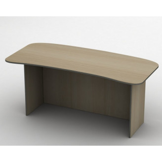 Стол письменный СР-2 Бюджет ТИСА-мебель