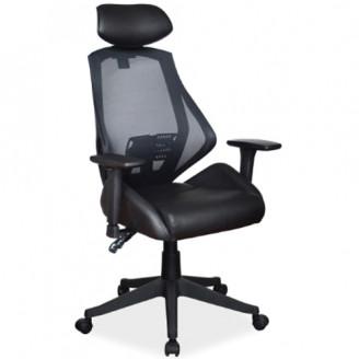 Офисное кресло Signal Q-406