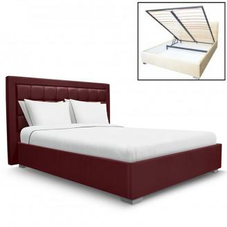 Кровать Novelty Шоко с механизмом