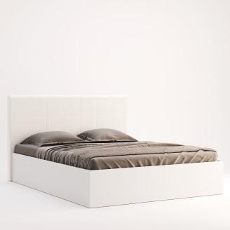 Кровать MiroMark Фемели с механизмом 160*200