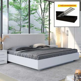 Кровать MiroMark Фемели с механизмом 180*200