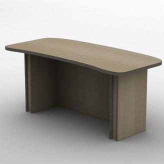 Стол письменный СР-3 Бюджет ТИСА-мебель