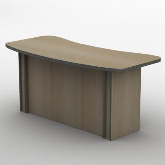 Стол письменный СР-4 Бюджет ТИСА-мебель