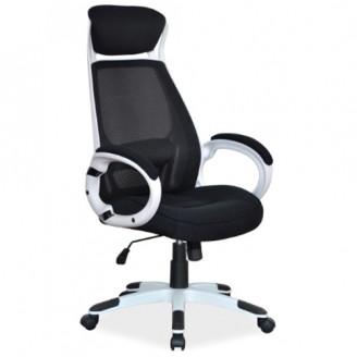 Офисное кресло Signal Q-409