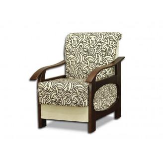 Кресло нераскладное Канталь В Вика
