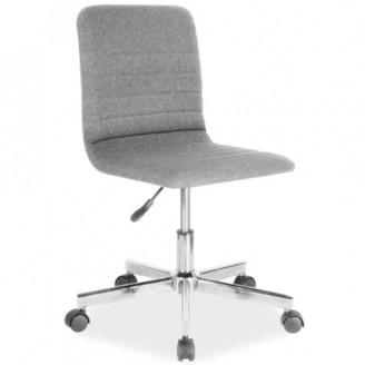 Офисное кресло Q-M1 Signal
